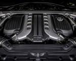 2022 Bentley Continental GT Speed Engine Wallpapers 150x120 (17)