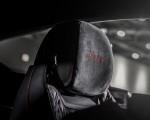 2022 Bentley Continental GT Speed Interior Seats Wallpapers 150x120 (19)