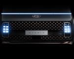 2022 Hyundai Staria Headlight Wallpapers 150x120 (9)