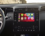 2022 Hyundai Tucson N Line Central Console Wallpapers 150x120 (36)