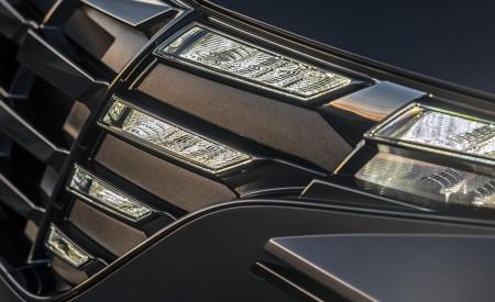 2022 Hyundai Tucson N Line Detail Wallpapers 450x275 (10)
