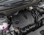 2022 Hyundai Tucson N Line Engine Wallpapers  150x120 (23)