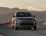 2022 Hyundai Tucson N Line Front Wallpapers  150x120 (3)