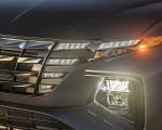 2022 Hyundai Tucson N Line Headlight Wallpapers  150x120 (11)