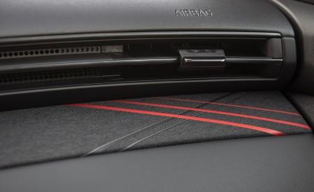 2022 Hyundai Tucson N Line Interior Detail Wallpapers  450x275 (29)