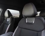 2022 Hyundai Tucson N Line Interior Front Seats Wallpapers 150x120 (39)