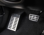 2022 Hyundai Tucson N Line Pedals Wallpapers 150x120 (24)
