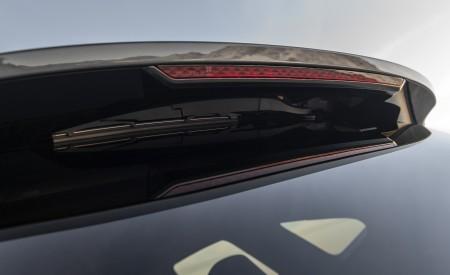 2022 Hyundai Tucson N Line Spoiler Wallpapers  450x275 (20)