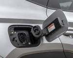 2022 Hyundai Tucson Plug-In Hybrid Charging Port Wallpapers 150x120 (22)