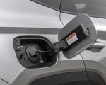 2022 Hyundai Tucson Plug-In Hybrid Charging Port Wallpapers  150x120 (23)