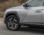 2022 Hyundai Tucson Plug-In Hybrid Detail Wallpapers  150x120 (20)