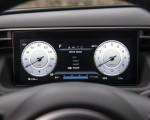 2022 Hyundai Tucson Plug-In Hybrid Digital Instrument Cluster Wallpapers  150x120 (32)