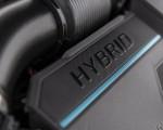 2022 Hyundai Tucson Plug-In Hybrid Engine Wallpapers 150x120 (24)