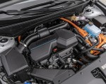 2022 Hyundai Tucson Plug-In Hybrid Engine Wallpapers  150x120 (25)