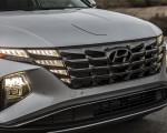 2022 Hyundai Tucson Plug-In Hybrid Grill Wallpapers 150x120 (17)