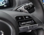 2022 Hyundai Tucson Plug-In Hybrid Paddle Shifters Wallpapers 150x120 (26)