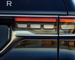 2022 Jeep Grand Wagoneer Tail Light Wallpapers 150x120 (39)