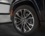 2022 Jeep Grand Wagoneer Wheel Wallpapers  150x120 (33)