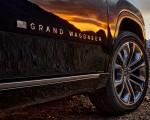 2022 Jeep Grand Wagoneer Wheel Wallpapers  150x120 (35)