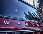 2022 Jeep Wagoneer Detail Wallpapers 150x120 (42)