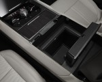 2022 Jeep Wagoneer Interior Detail Wallpapers  150x120 (50)