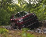 2022 Jeep Wagoneer Off-Road Wallpapers 150x120 (43)