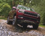 2022 Jeep Wagoneer Off-Road Wallpapers 150x120 (46)