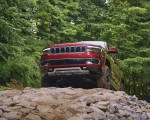 2022 Jeep Wagoneer Off-Road Wallpapers 150x120 (47)