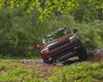 2022 Jeep Wagoneer Off-Road Wallpapers 150x120 (48)