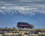 2022 Jeep Wagoneer Side Wallpapers 150x120 (21)