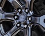 2022 Jeep Wagoneer Wheel Wallpapers 150x120 (50)