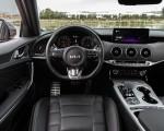 2022 Kia Stinger GT Interior Cockpit Wallpapers 150x120 (31)