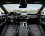 2022 Kia Stinger GT Interior Cockpit Wallpapers  150x120 (30)
