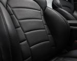 2022 Kia Stinger GT Interior Front Seats Wallpapers 150x120 (34)