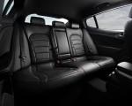 2022 Kia Stinger GT Interior Rear Seats Wallpapers  150x120 (35)