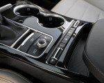2022 Kia Stinger GT-Line Central Console Wallpapers 150x120 (25)