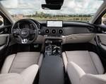 2022 Kia Stinger GT-Line Interior Cockpit Wallpapers 150x120 (27)