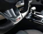 2022 Kia Stinger GT-Line Interior Steering Wheel Wallpapers 150x120 (22)