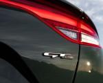 2022 Kia Stinger GT-Line Tail Light Wallpapers 150x120 (18)