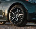 2022 Kia Stinger GT-Line Wheel Wallpapers 150x120 (16)