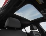 2022 Kia Stinger GT Panoramic Roof Wallpapers 150x120 (37)