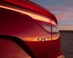 2022 Kia Stinger GT Tail Light Wallpapers 150x120 (25)