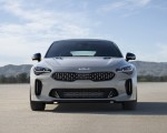 2022 Kia Stinger Scorpion Special Edition Wallpapers HD