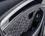2021 Bentley Continental GT V8 Equinox Edition Interior Detail Wallpapers 150x120 (8)