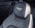 2021 Bentley Continental GT V8 Equinox Edition Interior Seats Wallpapers 150x120 (9)