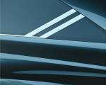 2021 Genesis X Concept Detail Wallpapers 150x120 (24)
