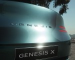 2021 Genesis X Concept Detail Wallpapers  150x120 (26)