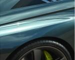 2021 Genesis X Concept Detail Wallpapers  150x120 (25)