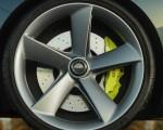 2021 Genesis X Concept Wheel Wallpapers 150x120 (22)