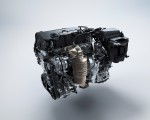 2022 Honda Civic Sedan 1.5L Turbo Engine Wallpapers  150x120 (41)